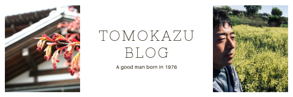 友和blog